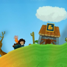 Zynga acquires UK based GodFinger studio Wonderland Software