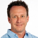 Tapjoy names former Zynga man Rob Dyer as VP of dev relations