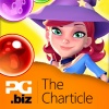 The art of the sequel: Did Bubble Witch 2 Saga outperform its predecessor?
