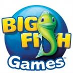 Aristocrat closes $990 million Big Fish acquisition logo