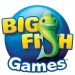 Big Fish on a roll with new Luxury Slots gameplay