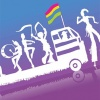 Play with pride: Atari to launch its first game aimed at LGBT community