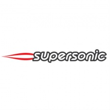 Supersonic raises $15 million to open offices in China, India and Japan and boost headcount to 250