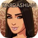 Four years on: The rise, fall and rise again of Kim Kardashian: Hollywood