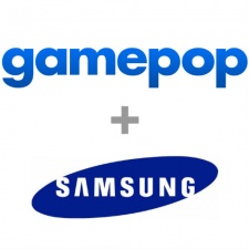 GamePop primes for the big time with $13 million round led by Samsung Ventures