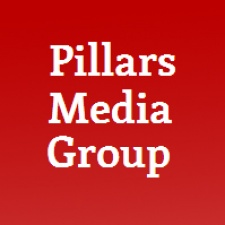 Pillars Media pushes forward with publishing outreach