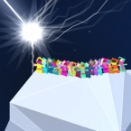 Going far together: The making of Kiwanuka