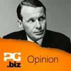 8 pieces of advice advertising genius David Ogilvy would give F2P marketeers logo