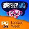 Small studio meets big city: How Honeyslug took on London and won
