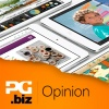 Operation iPad: Is Apple's revolutionary tablet an endangered species?