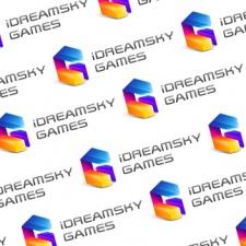iDreamSky invests $10 million into US core dev Rumble Entertainment