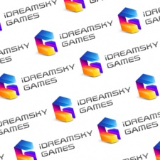 Books open as Chinese platform operator iDreamSky prepares to go public