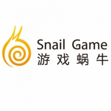 New mobile virtual operator Snail Games disrupts Chinese market as it zero-rates game downloads