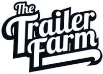 Trailer Farm