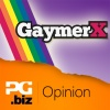 Diversity isn't a dirty word: Why there has to be a silver lining to the GaymerX turmoil