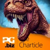 Can Glu build on Kim Kardashian's success with Dino Hunter: Deadly Shores?