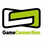 Game Connection Europe 2015 Early Bird about to expire