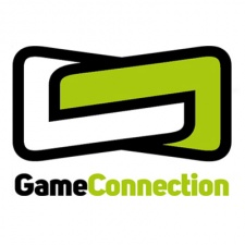 Parisian dreams: 5 things we learned at Game Connection 2014