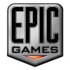 Epic Games chosen to take part in Disney's 2017 accelerator program