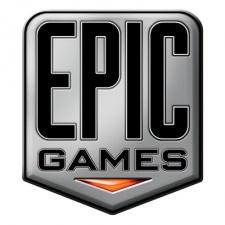 Epic Games chosen to take part in Disney's 2017 accelerator program