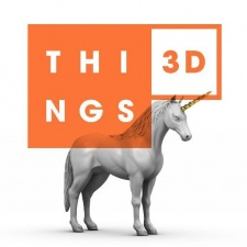 What the Chillingo founders did next: Byatte and Wee look to up dev revenue with 'smart' 3D printing