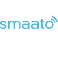 Smaato closes $25 million investment; expanding in Indonesia and Singapore