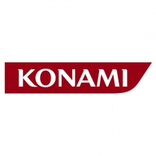 Konami announces 'aggressive' move to mobile
