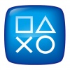 Sony cans PlayStation Mobile support for Android