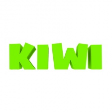 Kiwi ceases current operations as it sells 'cash-positive' games to longtail expert RockYou