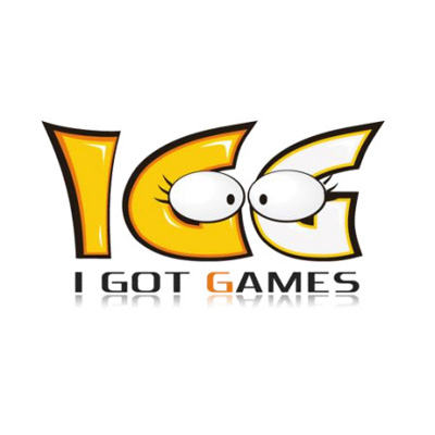 Castle Clash's continued success drives IGG's FY14 Q2 sales up 8% to $48 million