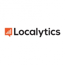 Analytics platform Localytics 'aggressively hiring' on the back of threefold revenue growth