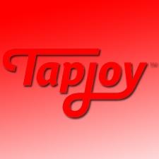 West heads east: Tapjoy acquires Korean analytics platform 5Rocks