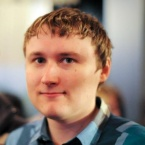As it expands to 3D games, Game Insight appoints Anatoly Ropotov as new CEO