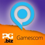 Pocket Gamer's Ultimate GDC Europe and Gamescom 2015 party guide