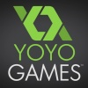Gambling software outfit Playtech buys GameMaker dev YoYo Games for $16.4 million