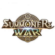 Summoners War to launch in China with Baidu and 360