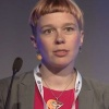 How 200 Finnish game developers generated $1.2 billion in 2013