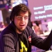 What a pitch: Rami Ismail on talking to the press, publishers, platform holders and players
