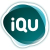 Anant Bakre promoted to CEO of marketing group iQU