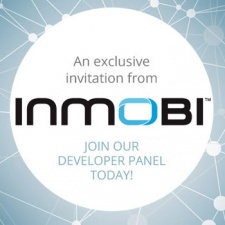 InMobi wants you for its Developer Panel