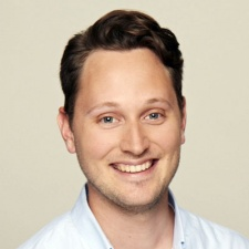 How MobileFreeToPlay's Adam Telfer deconstructs games and why you should too