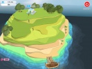 How Godus found followers in Europe but apostasy in the US