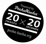What happens when mobile industry bigmouths get 20 slides and 400 seconds? PechaKucha!