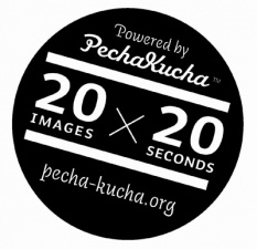 Pocket Gamer Connects Helsinki meets PechaKucha