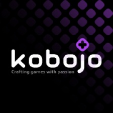 French developer Kobojo opens Scottish studio