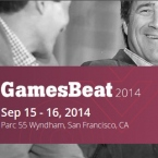 Join Pocket Gamer at the GamesBeat 2014 Mobile Mixer