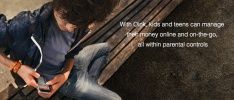 Virtual Piggy streamlines teen payments with Oink 2.0