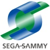 Sega Sammy sees FY15 Q1 game revenue rise 13% to $211 million