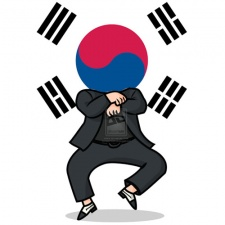 China: An opportunity or a threat for indie Korean mobile game developers?