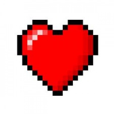 I just tweeted to say 'I love you': Keith Stuart on the positivity of #WeLoveGameDevs